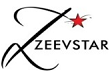 Zeevstar Coupons