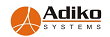 Adiko Systems Coupons