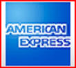 American Express Gift Card Coupons