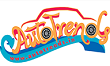 Auto Trends Coupons