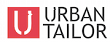 Urban Tailor Coupons