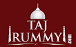 Taj Rummy Coupons