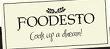 Foodesto Coupons