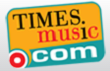 Times Music Coupons