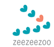 Zeezeezoo Coupons