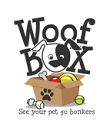 WoofBox Coupons