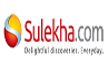 Sulekha Property Coupons
