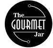 The Gourmet Jar Coupons
