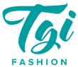 TGIfashion Coupons