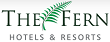 The Fern Hotels Coupons