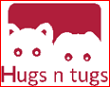 Hugs N Tugs Coupons