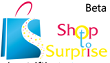 Shop To Surprise Coupons