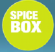 Spice Box Coupons