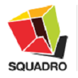 Squadro Coupons