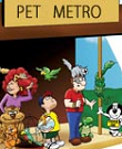 The Pet Metro Coupons
