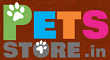 Pets Store Coupons