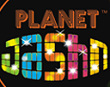 PlanetJashn Coupons