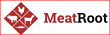 Meat Root Coupons