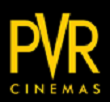 PVR Cinema Coupons