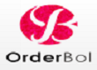 Orderbol Coupons
