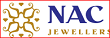 Nacjewellers Coupons