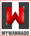 MyWannado Coupons
