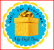 Mygiftbox Coupons