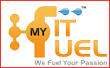 My Fit Fuel Coupons