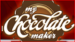 My Chocolate Maker Coupons