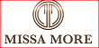Missa More Coupons