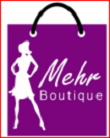 Mehr Coupons