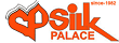 Silkpalace Surat Coupons