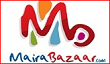 Mairabazaar Coupons
