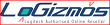 Logizmos Coupons