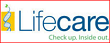 LifeCareIndia Coupons