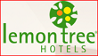 Lemon Tree Hotels Coupons