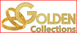 Goldencollections Coupons