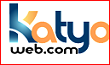 Katyaweb Coupons