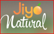 JiyoNatural Coupons