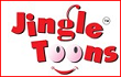 Jingle Toons Coupons
