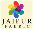 JaipurFabric Coupons