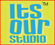 Itsourstudio Coupons