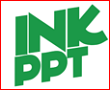 Ink PPT Coupons