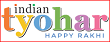 IndianTyohar Coupons