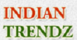 Indian Trendz Coupons