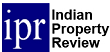 Indian Property Review Coupons