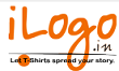 ILogo Coupons