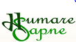 Humaresapne Coupons