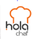 Holachef Coupons