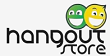 HangoutStore Coupons